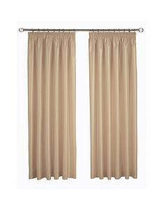 made-to-measure-faux-silk-pencil-pleat-up-to-340cm-w-x-up-to-229cm-d