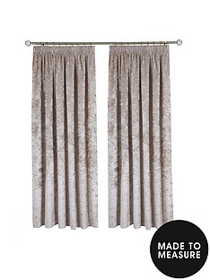 made-to-measure-luxury-crushed-velvet-pencil-pleat-up-to-200cm-w-x-up-to-229cm-d