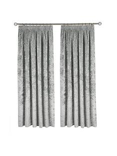 made-to-measure-luxury-crushed-velvet-pencil-pleat-up-to-140cm-w-x-up-to-122cm-d