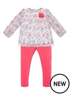 monsoon-baby-rosetta-lace-long-sleeve-set