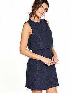 warehouse-open-back-lace-dress