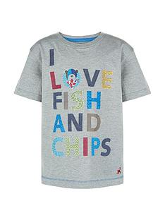 monsoon-i-love-fish-and-chips-tee
