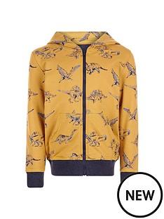 monsoon-damian-dinosaur-hoodie