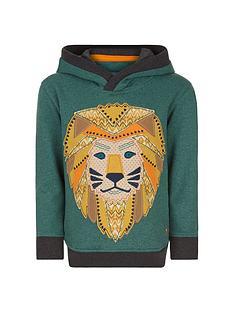 monsoon-lathan-lion-hoodie