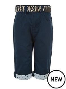monsoon-caleb-chino-shorts