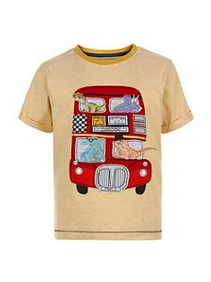 monsoon-darrel-dino-bus-tee