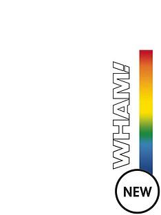 wham-final-cd