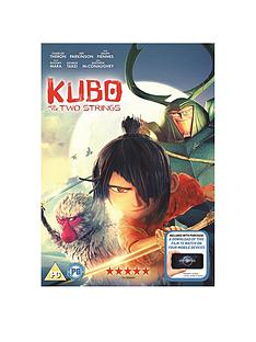 kubo-and-the-two-strings-dvd
