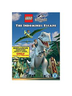lego-jurassic-world-dvd