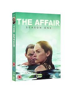 the-affair-season-1-dvd