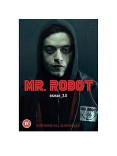 mr-robot-season-2-12-episodes-dvd
