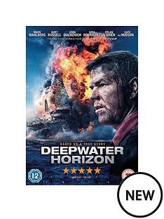 deepwater-horizon-dvd