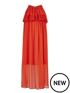 river-island-girls-double-layer-lace-maxi-dress