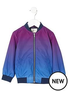 river-island-mini-purple-colour-fade-bomber-jacket