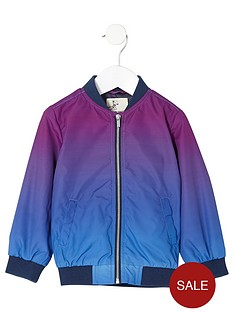 river-island-mini-purple-colour-fade-bomber-jacket