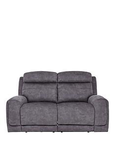 imperial-2-seater-fabric-power-recliner-sofa