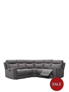 rossinbspfabric-manual-recliner-true-corner-group