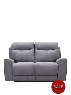 violino-rossi-2-seaternbspfabric-manual-recliner-sofa