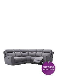 violino-rossi-3-seater-fabric-power-recliner-true-corner-group-sofa