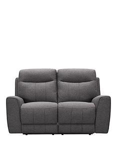 violino-rossi-2-seaternbspfabric-power-recliner-sofa