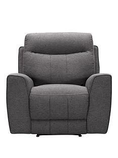 rossi-fabric-power-recliner-armchair