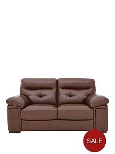 violino-valencia-premium-leather-2-seater-sofa