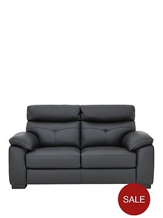 violino-editor-luxury-leatherfaux-leather-2-seater-sofa