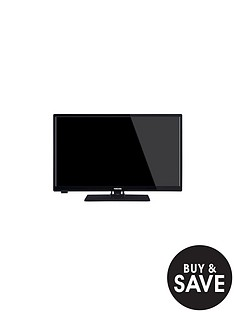 toshiba-24w1633dbnbsp24-inch-full-hd-freeviewnbsphd-tv