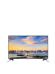 toshiba-toshiba-43l3653db-43inch-full-hd-freeview-play-smart-tv