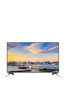 toshiba-toshiba-43u6663db-43inch-ultra-hd-freeview-play-smart-tv