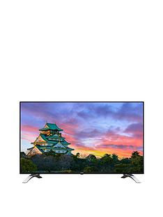 toshiba-toshiba-55u6663db-55inch-ultra-hd-freeview-play-smart-tv