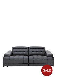 ellis-premium-leather-3-seaternbsppower-recliner-sofa