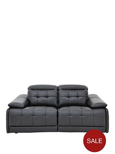 ellis-premium-leather-2-seaternbsppower-recliner-sofa