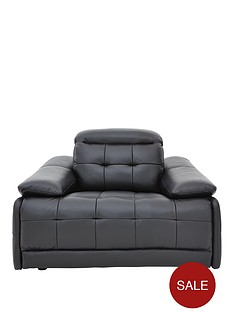 ellis-premium-leather-power-recliner-armchair