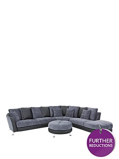 liaison-right-hand-chaisenbspsofa-and-footstool