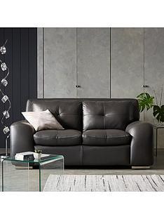 quatro-2-seater-sofa