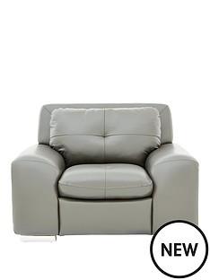 quatro-chair