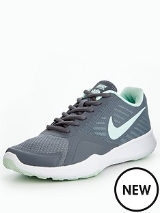 nike-city-trainer-greynbsp