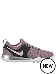 nike-free-tr-7-chrome-blush