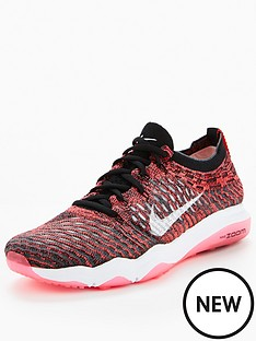 nike-air-zoom-fearless-flyknitnbsp--blackwhitered