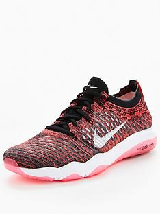 nike-nike-air-zoom-fearless-flyknit