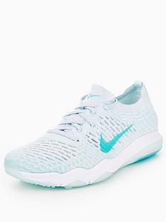 nike-air-zoom-fearless-flyknit-whitenbsp