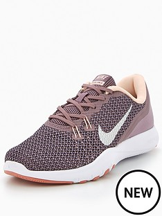 nike-flex-tr-7-chrome-blush-taupesilver