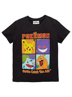 pokemon-boys-t-shirt