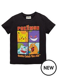 pokemon-boys-t-shirt