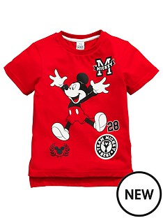 mickey-mouse-mickey-mouse-t-shirt