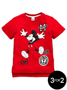 mickey-mouse-t-shirt