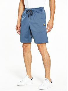 lyle-scott-fitness-lyle-amp-scott-sport-charlton-fleece-short