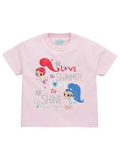 shimmer-and-shine-girls-tee-shirt