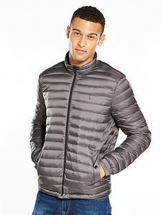 tommy-hilfiger-lightweight-packable-down